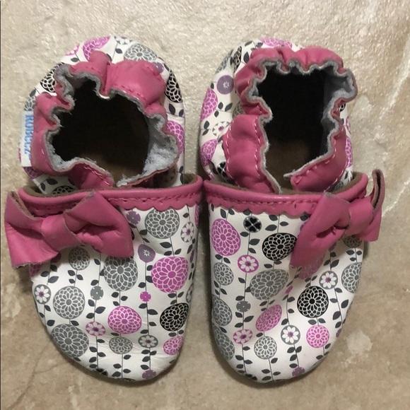 Robeez Other - Robeez shoes